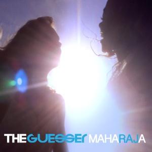 The Guesser - Maharaja