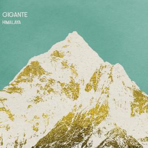 Gigante - Himalaya