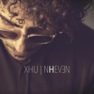XHU - NHEVEN