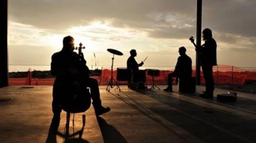 Sincro e sonor tra Bologna e Buenos Aires
